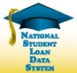National Student Loan Database
